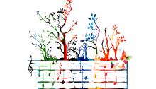 Musica medicina salute benessere autismo demenza