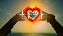 cuore malattie, insonnia, apnea ostruttiva del sonno, stress